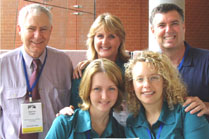SuperSoil 2004 Committee